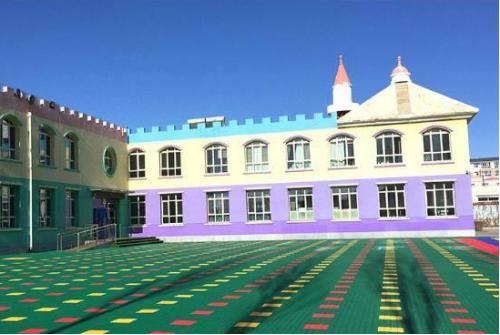 惠州市佳宏实业,专注生产安全环保泡沫地垫