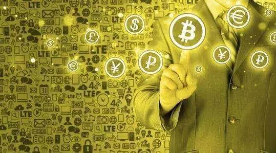 数字钱银交易所!你了解数字钱银行情吗?