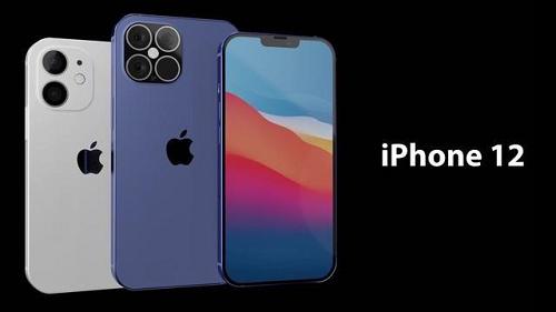 """iPhone 12有望再现 """"真香""""定律!这会儿手机屏幕碎了就选品胜"""