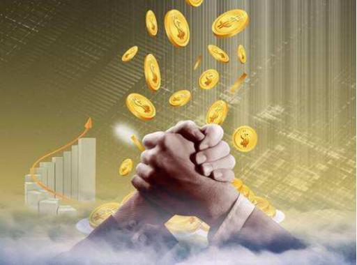拿好万盈金融为你准备的理财技巧,让财富迅速增长