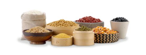 食品行业披荆斩棘二十载,陆宇亮创立了杰出的茶饮品牌