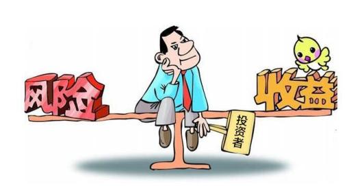 万盈金融:做P2P投资不能忽视的理财技巧