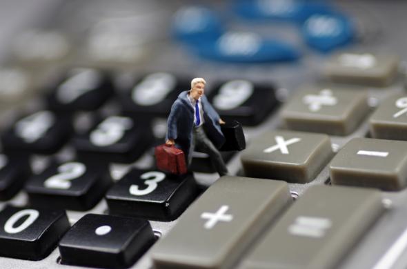 优惠折扣诱使消费者充值,隐藏退款限制风险
