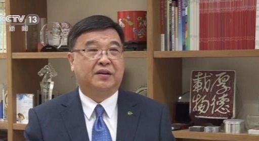 香港各界:国安法的实施是香港繁荣稳定的法治保障