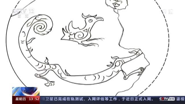 纵向跨度近5000年!四川广汉三星堆周围首次发现完整的古蜀文明