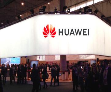 华为参与了非洲第一个5G独立商业网络的建设