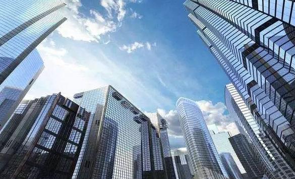 有五个深层次的原因导致房地产市场的监管不会放松