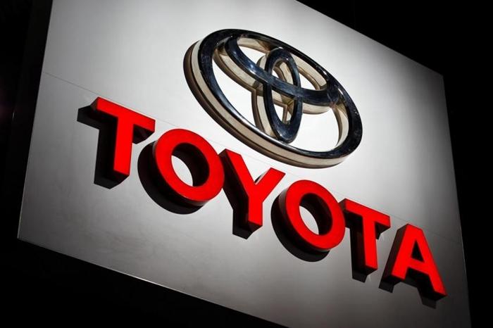 日本汽车公司的全球销量持续下滑,中国市场已成为唯一的亮点