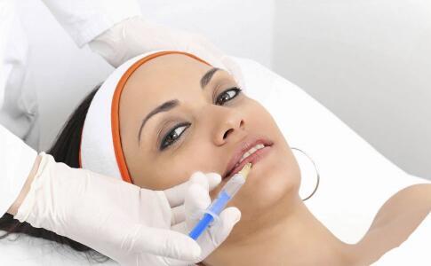 祛斑方法 用什么洗脸能祛斑 祛斑步骤