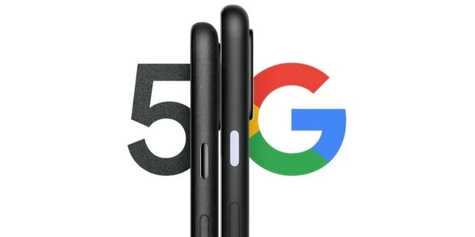 DigiTimes预测,到2020年,5G手机的销量将达到2.5亿部