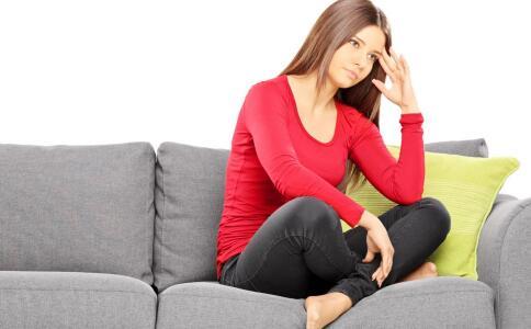 经常出现长痘的原因:主要是这五种习惯造成的