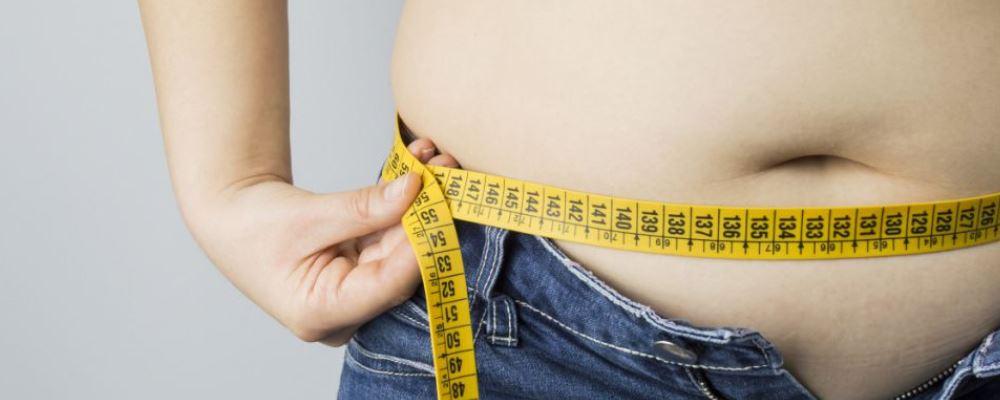 变胖的坏习惯是什么?如何防止肥胖?