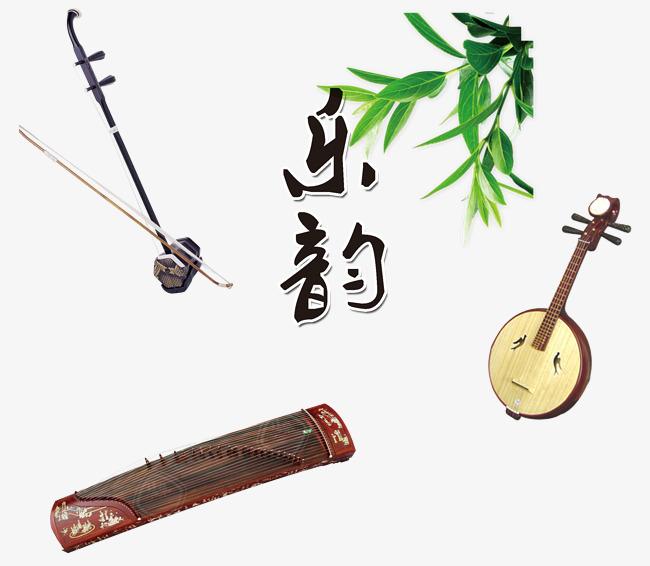中国乐器协会:对于上半年行业经济发展进行分析