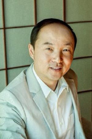 新航道国际教育集团董事长兼CEO胡敏:危机是最好的时机
