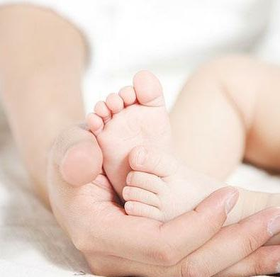 去国外做试管婴儿需要准备什么?