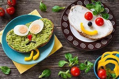 晚上不会变胖的食物,减肥的晚上适合吃什么
