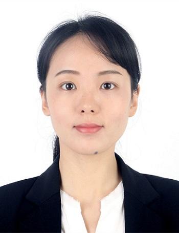 一位26岁的女工学博士被湖南大学聘为副教授