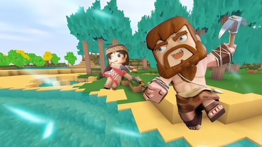"""网购游戏皮肤八岁女孩玩""""迷你世界""""被骗了16000元"""