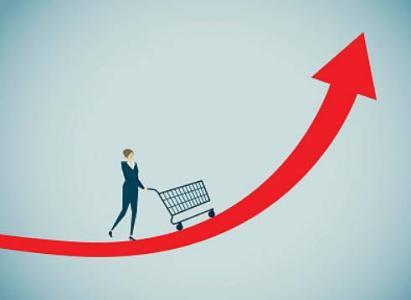 今年下半年的经济开局暖意浓,投资和消费的复苏将在7月份再次加速。