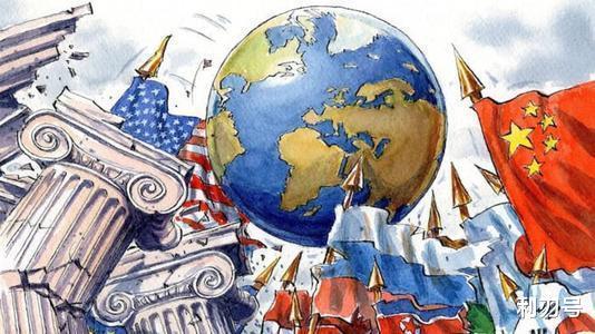 俄罗斯提醒中国,日本可能会先发制人地发动突然袭击