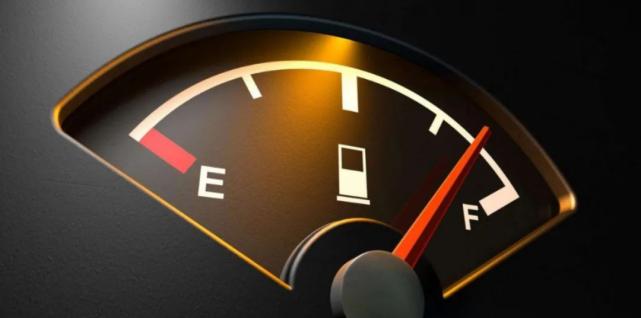 一辆汽车开空调一小时,能烧多少油?