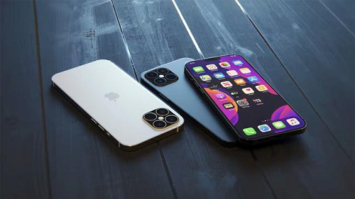 iPhone 12加上配件太贵?入手时可配品胜氮化镓快充
