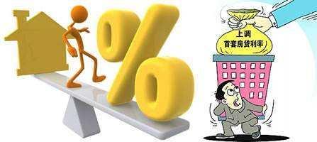 8月25日起个人房贷批量转LPR定价 如何厘定利率