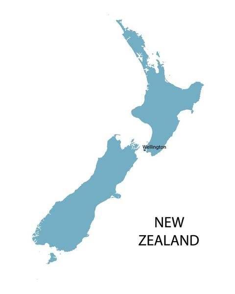 """新西兰最大城市""""封城"""":再现新冠疫情"""
