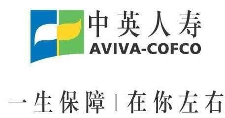 中国和英国人寿保险资产管理公司20%的非法股份已被撤销
