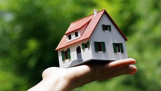 统计局:与去年同期相比,七月份一线城市新商品房价格略有上涨。