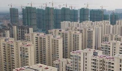 今年8月,中国房企密集大金额融资 ,一年之内已发行债券逾6200亿元