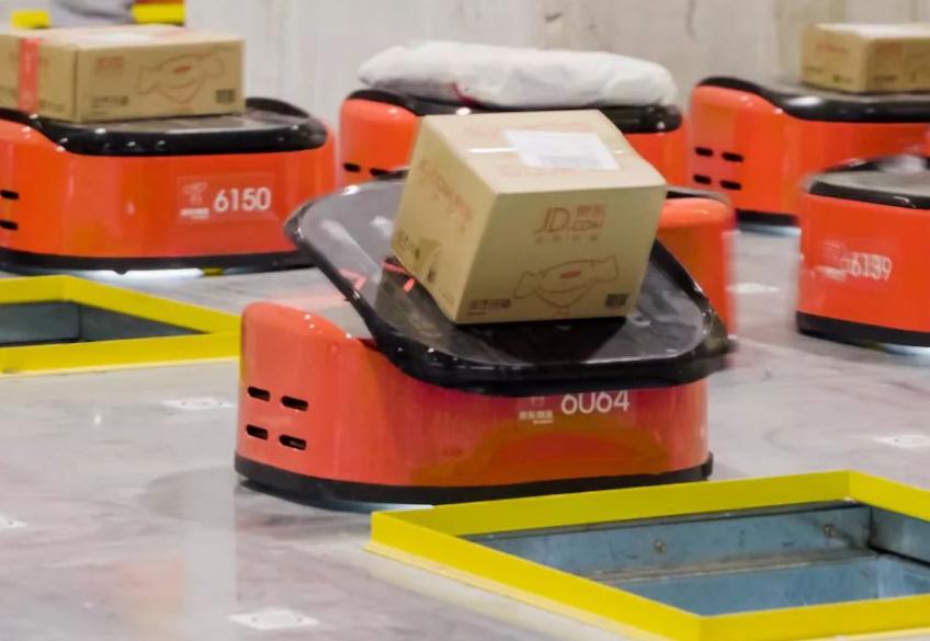智能产品精密服务正成为一种新趋势