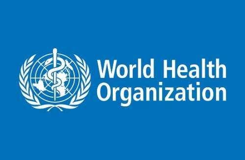 世界卫生组织总干事:我希望新冠肺炎的疫情能在两年内结束。