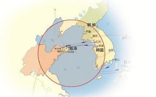 长江洪水对韩国海鲜有影响吗?韩国官方澄清