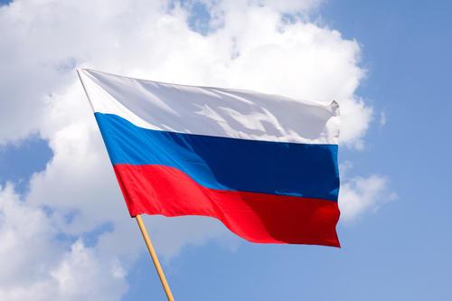 """俄外长痛批美""""治外法权制裁"""":""""不能仅仅依靠一个国家高喊着让每个人都听它的。"""