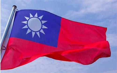 美国在台湾设立新媒体,在台湾设立维修中心,将加剧海峡两岸的紧张局势。