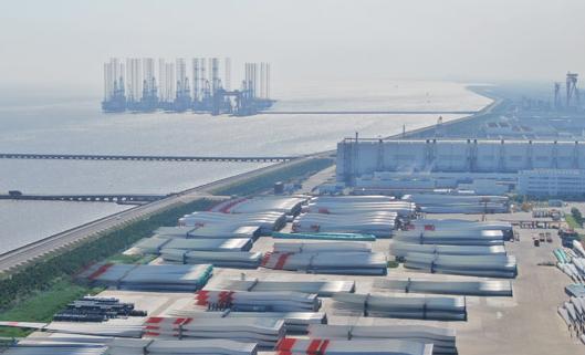 上海自贸区临港新片区1周年, 78项政策和制度创新任务有一半以上已完成