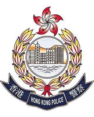 香港财政司司长陈茂波:请大家踊跃检测