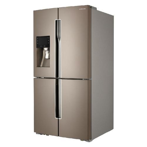 乾隆款大冰箱:掐丝珐琅展示宫廷的豪华风格