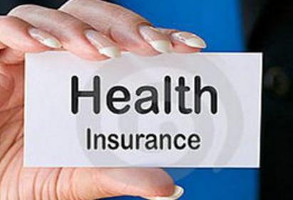 保险企业一起调研布局医疗健康产业 ,长期发展有希望