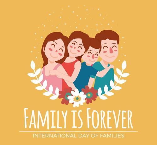 新加坡中国协会自助委员会举办网上家庭日 有750户参加