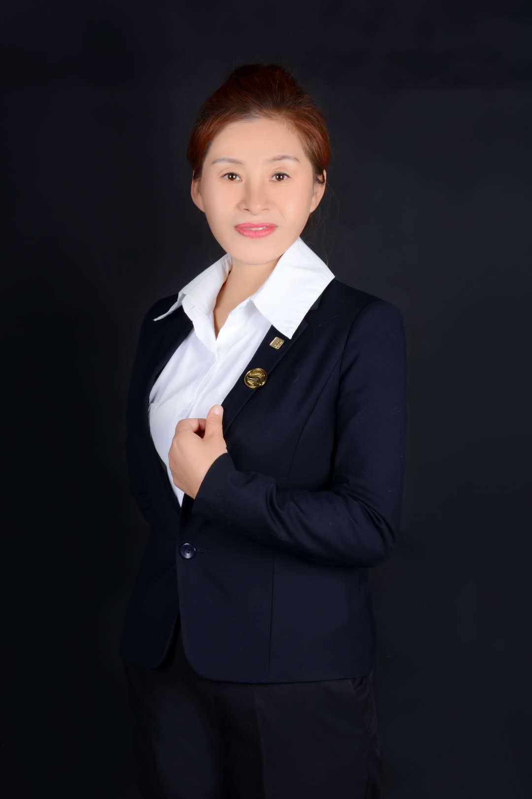 陈宝平照片1