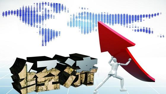 """中国""""风""""让世界经济暖起来"""
