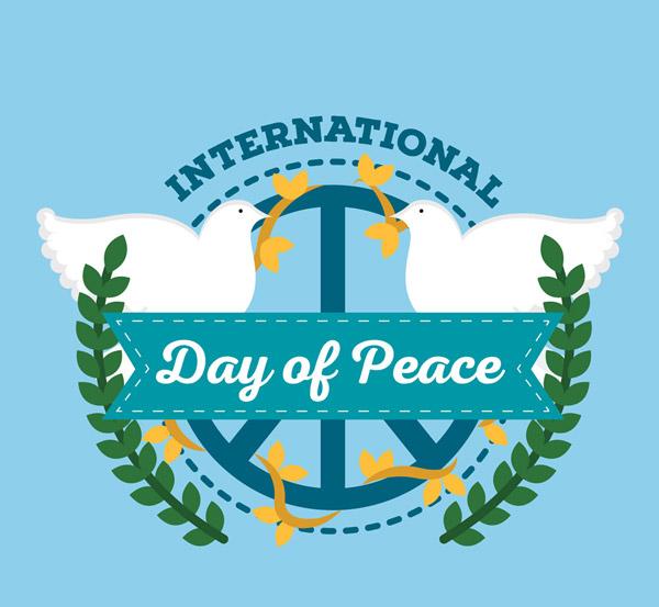 中国的发展必将增强世界和平的力量