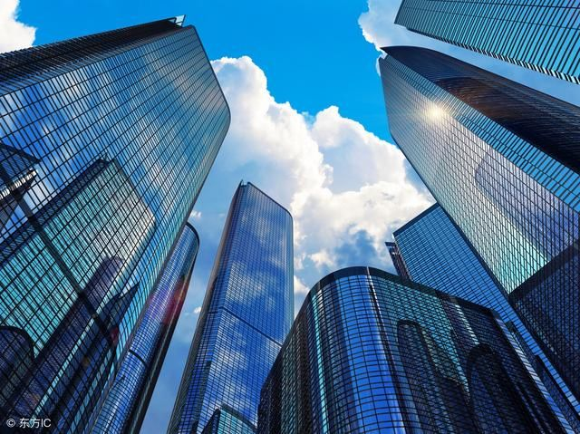 必须运用技术来了解建筑物和房地产