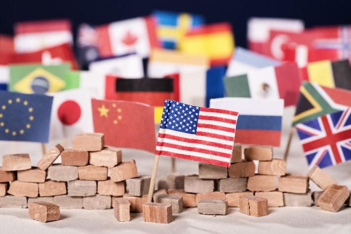日本媒体:中国资本流入减少澳大利亚经济复苏前景不容乐观