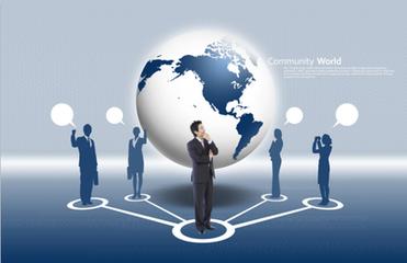 精益服务 增加企业成长活力