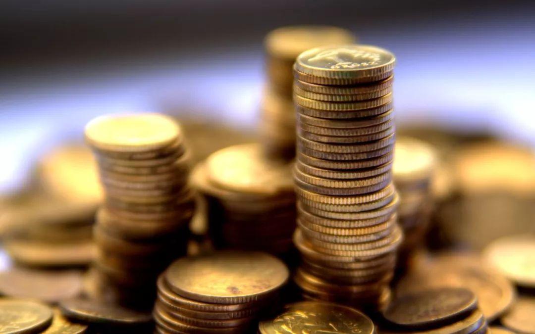 国家队行动:一些长期基金支持银行股,静待估值修复