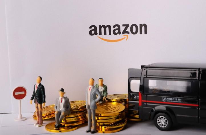 亚马逊将招聘33000名新员工 平均年薪15万美元_跨境电商_电商报