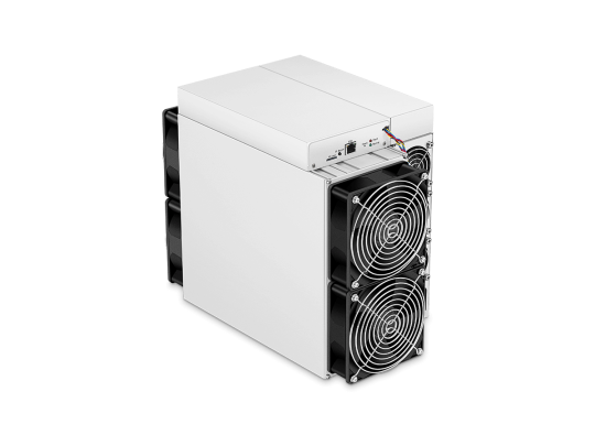 AntminerS19Pro2.png
